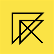 Yellow Umbrella design agency logo