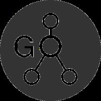 IFRC-GO Platform logo