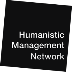 Humanistic Management Network logo
